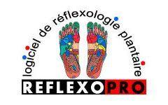 reflexopro