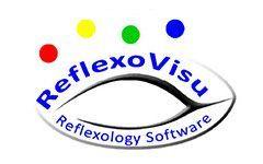 reflexovisu